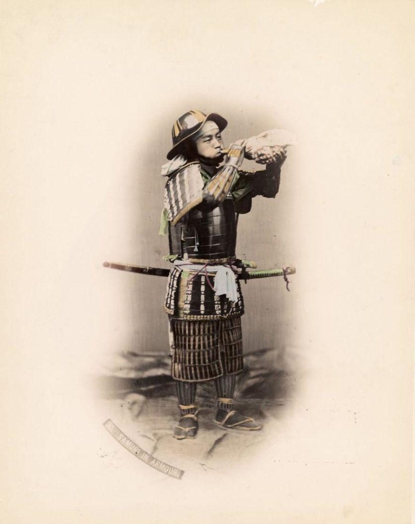 os ultimos samurais (20)
