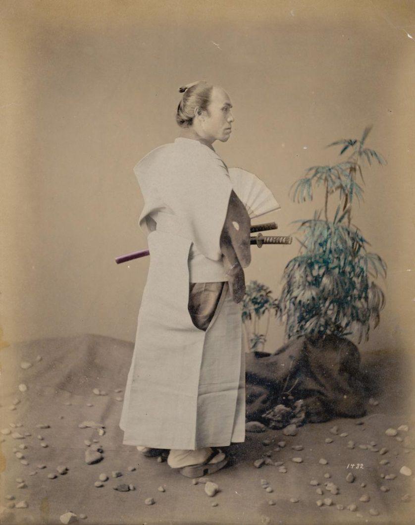 os ultimos samurais (4)