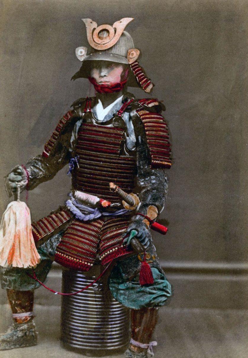 os ultimos samurais (6)