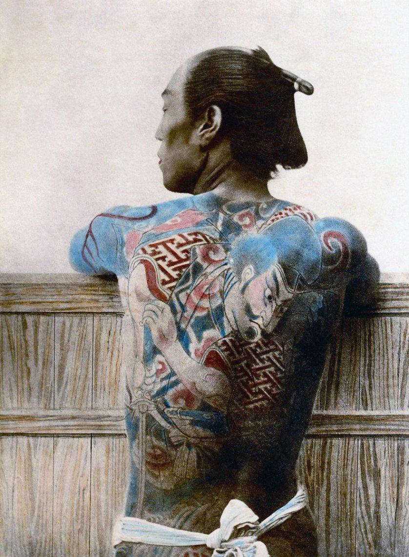 os ultimos samurais (7)