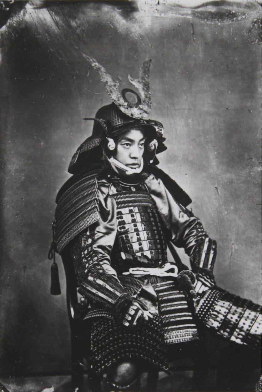 os ultimos samurais (9)