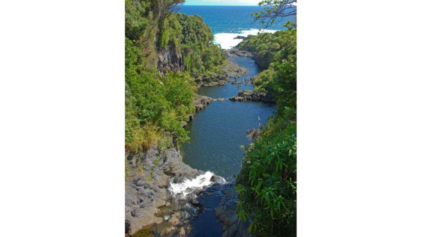 piscinas naturais locais para nadar 15