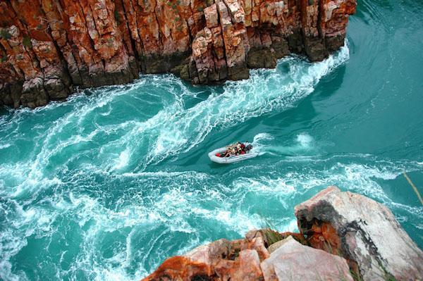 10 cachoeiras bizarras horizontal