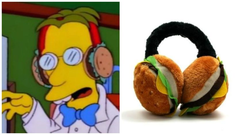 10 ideias simpsons vida real2