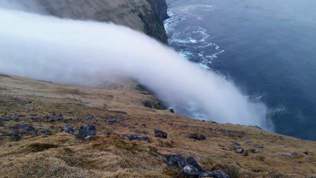 as 10 cachoeiras mais bizarras cachoeira islandia