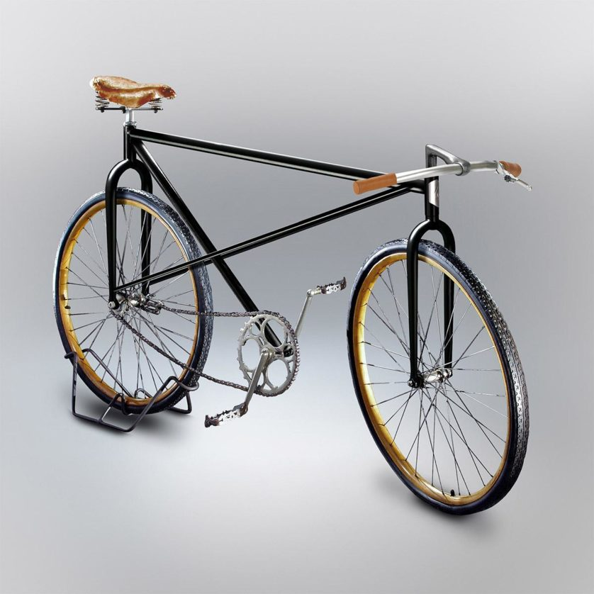 bicicleta 1-
