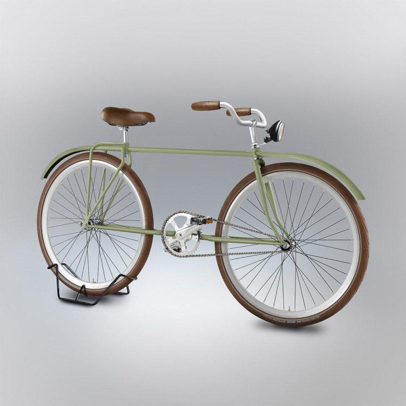 bicicleta 11-