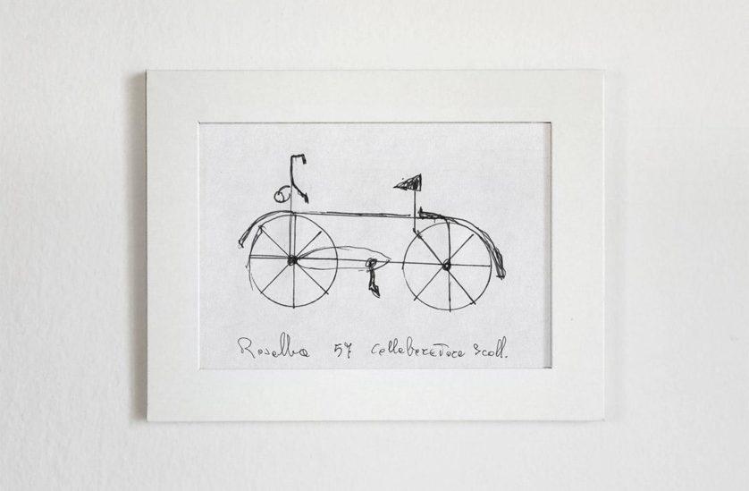 bicicleta 11