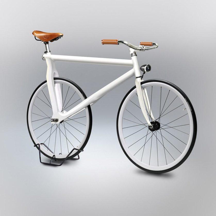 bicicleta 2-
