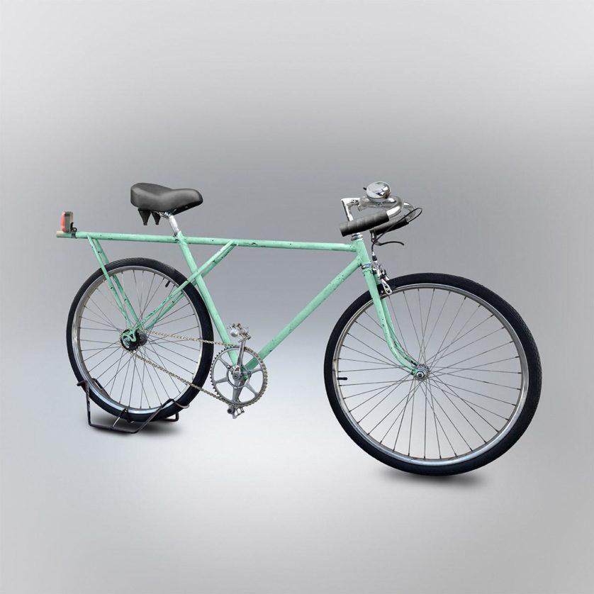 bicicleta 4-