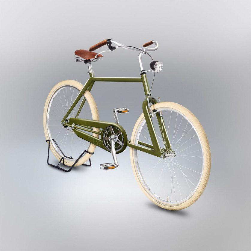 bicicleta 5-