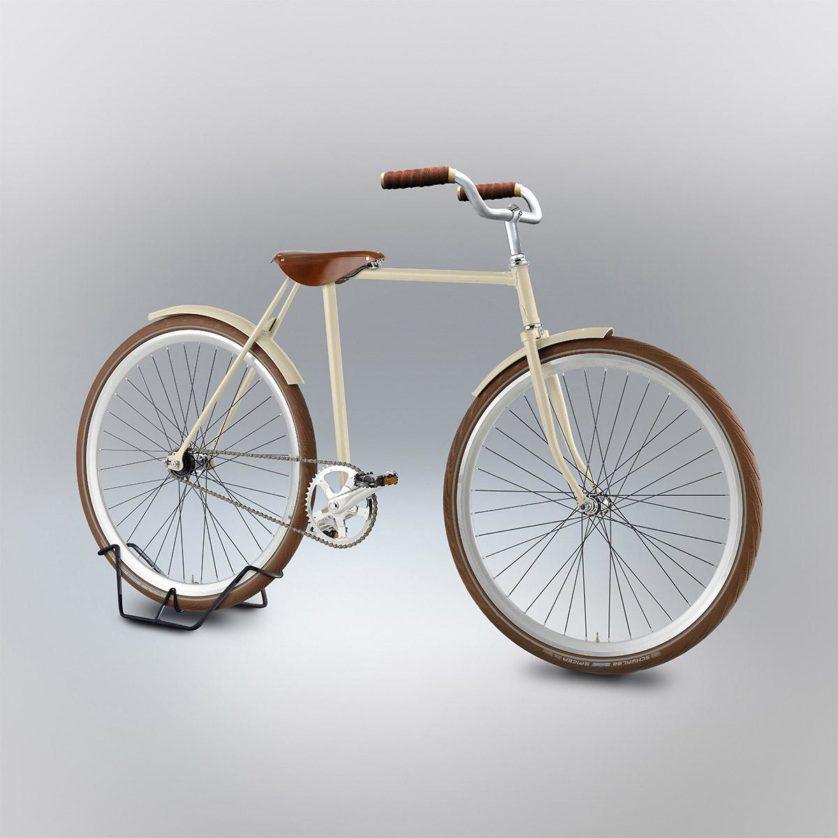 bicicleta 6-