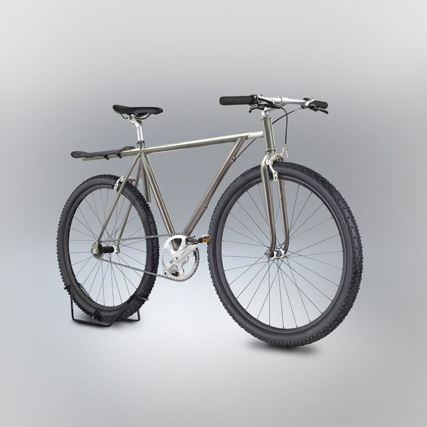bicicleta 7-