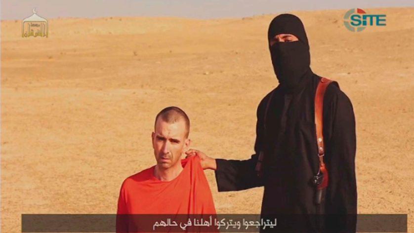 estado islamico 4