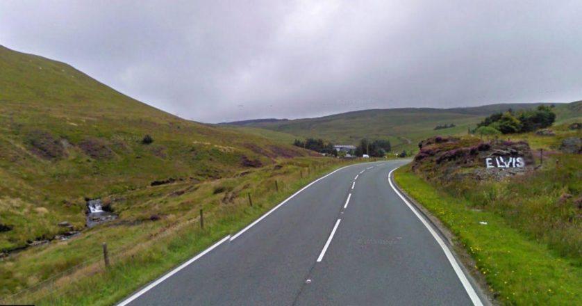 estradas mais perigosas do mundo 3