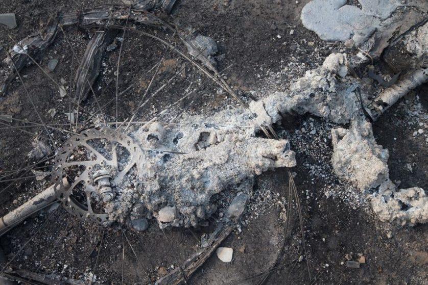 imagens-fantasmagoricas-feitas-depois-do-incendio-florestal-no-canada-8