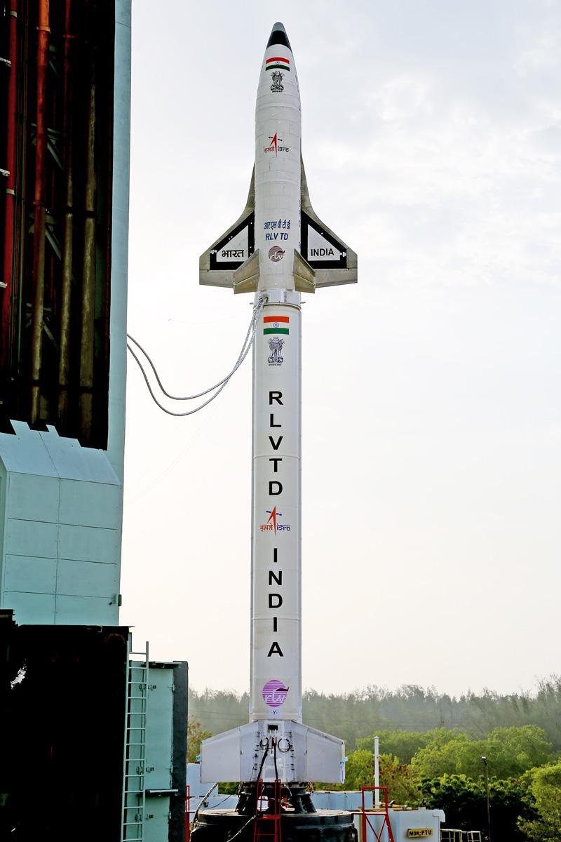 onibus espacial india 4