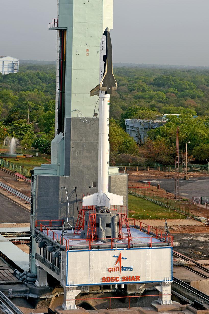 onibus espacial india 5