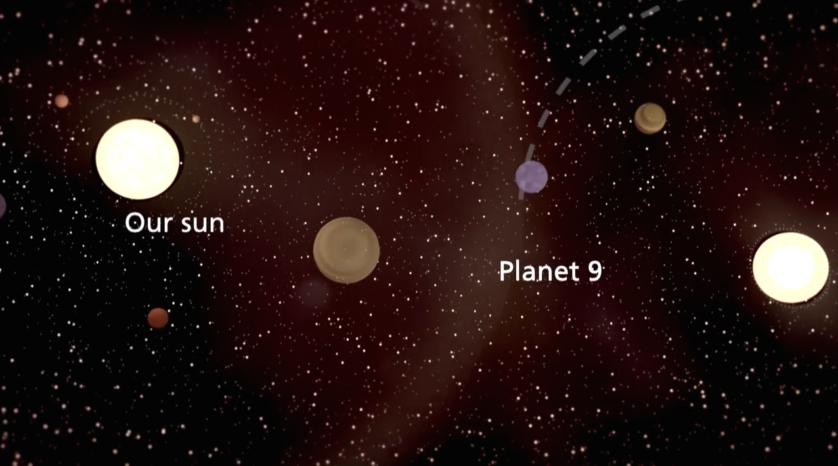 planeta-9-foi-roubado-por-nosso-sistema-1