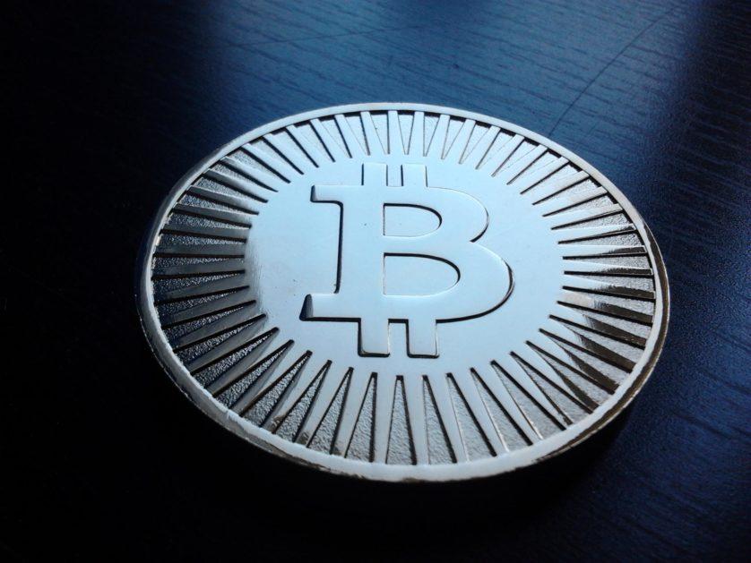 bitcoin 6