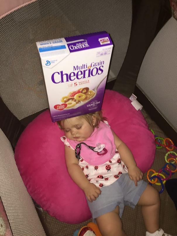 desafio pais cereal 2