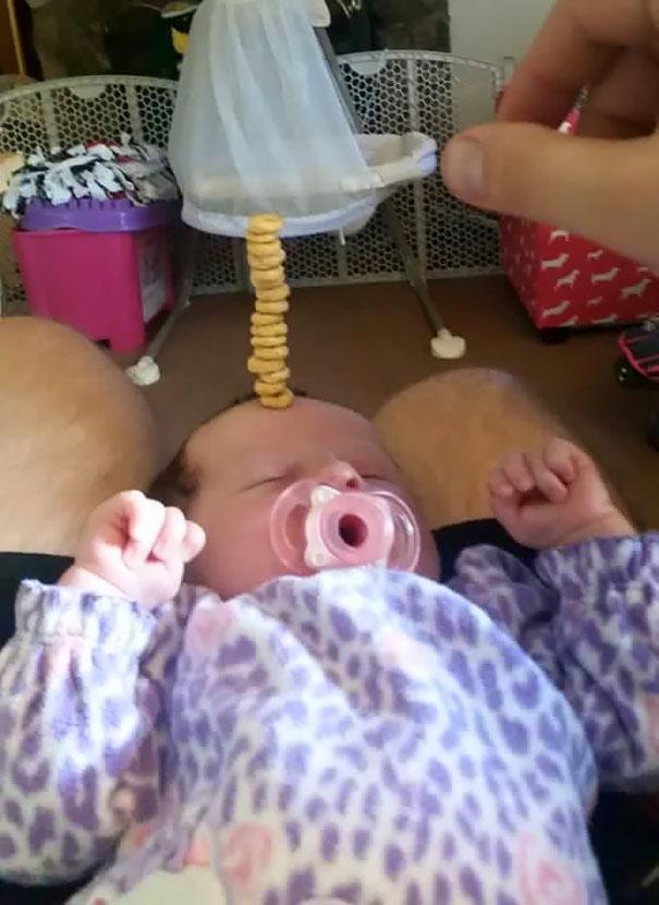 desafio pais cereal 4