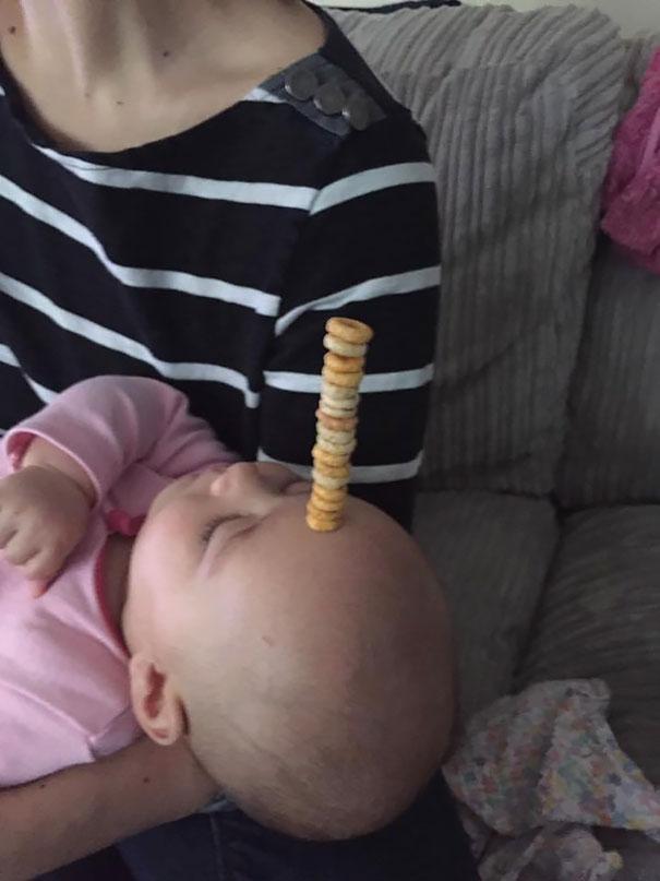 desafio pais cereal 5