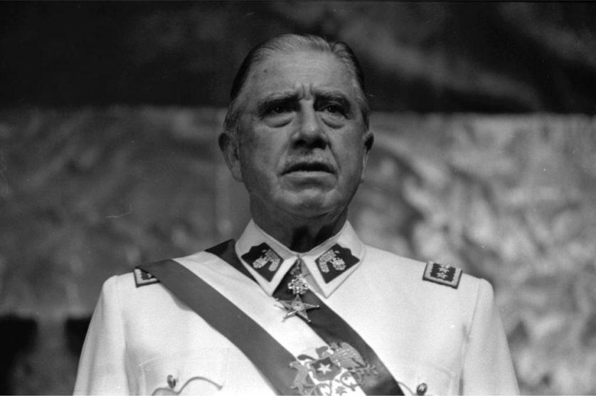 ditadores que fizeram coisas boas 4