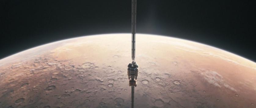 estruturas espaciais 10