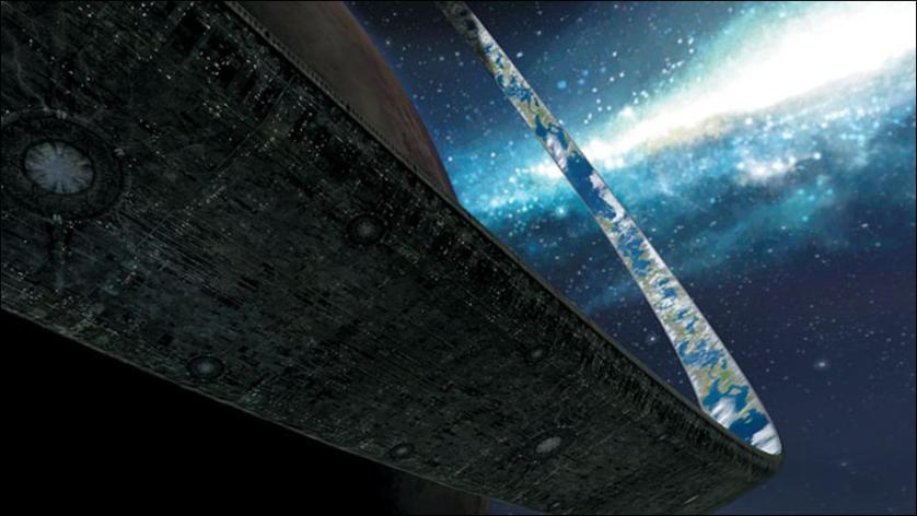 estruturas espaciais 4
