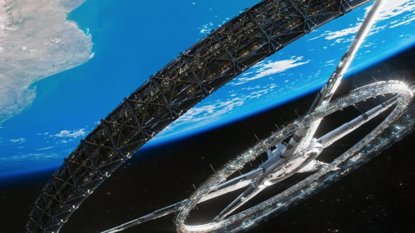 estruturas espaciais 9
