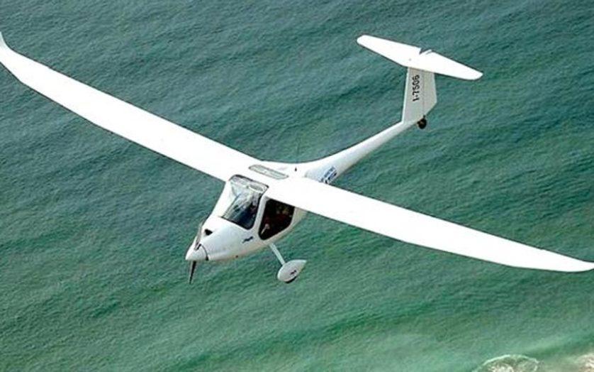 passageiros e pilotos 2