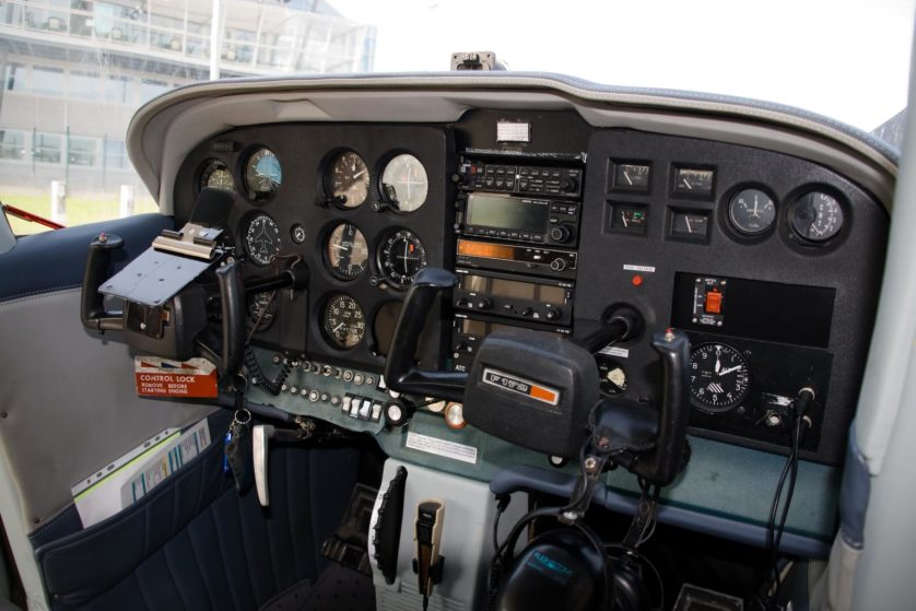 passageiros e pilotos 9