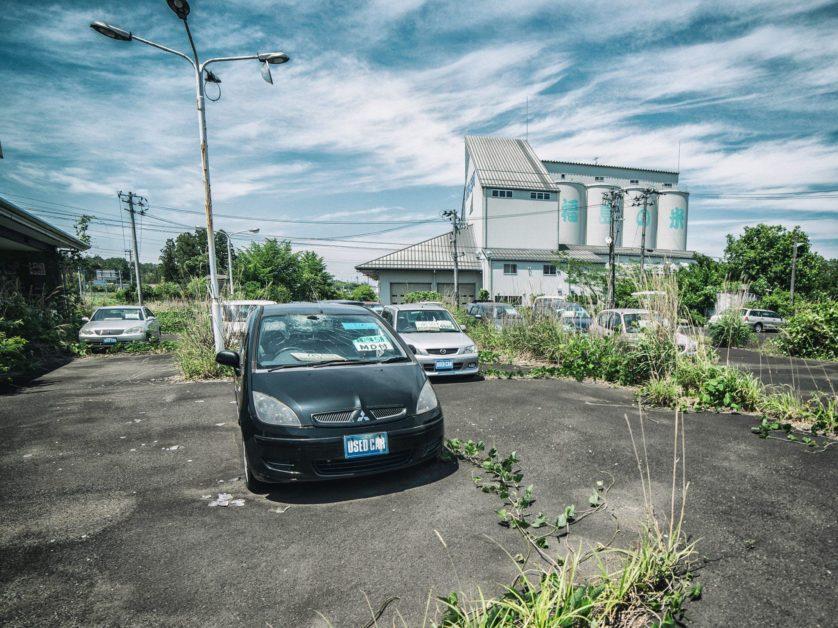 Fukushima cinco anos depois (11)