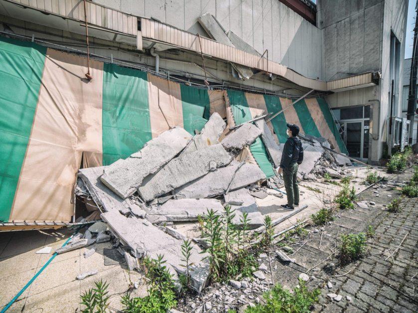 Fukushima cinco anos depois (12)