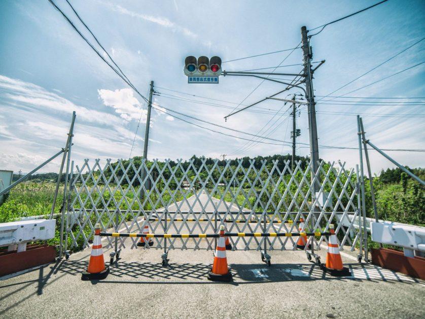 Fukushima cinco anos depois (13)