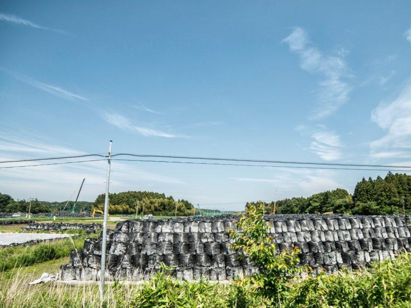 Fukushima cinco anos depois (16)