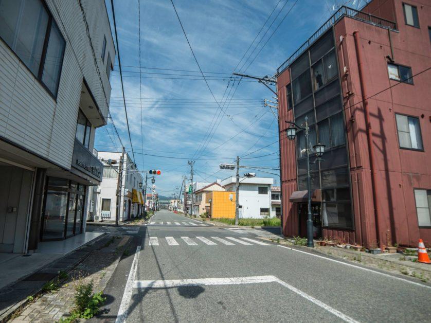 Fukushima cinco anos depois (17)