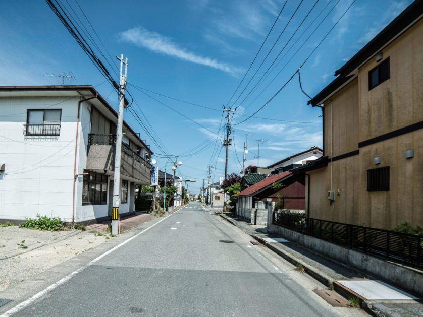 Fukushima cinco anos depois (18)