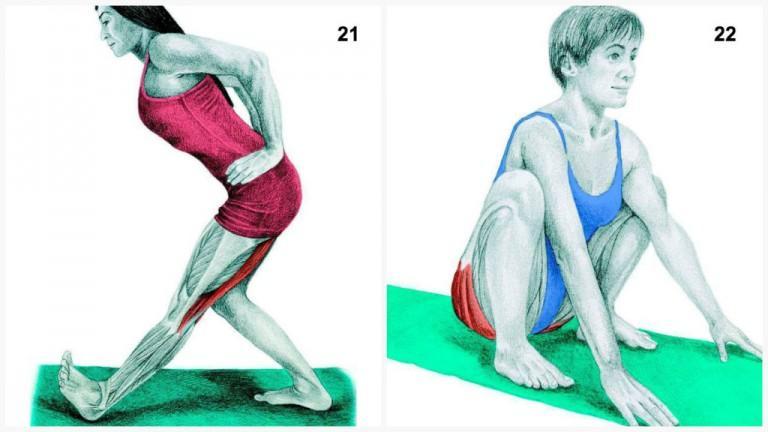 alongamento musculos 10