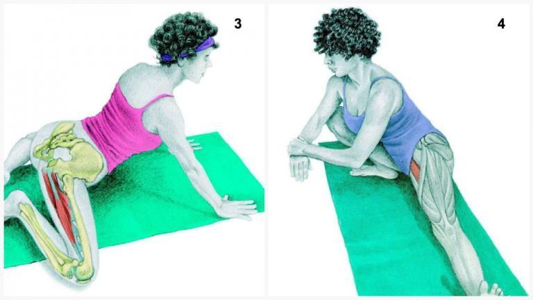 alongamento musculos 2