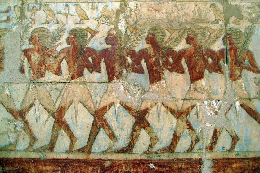 civilizacoes africanas antigas 3