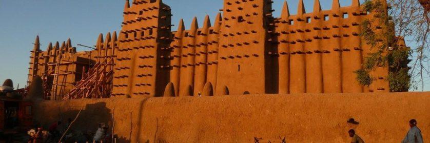 civilizacoes africanas antigas 4