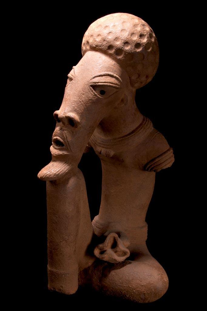 civilizacoes africanas antigas 6