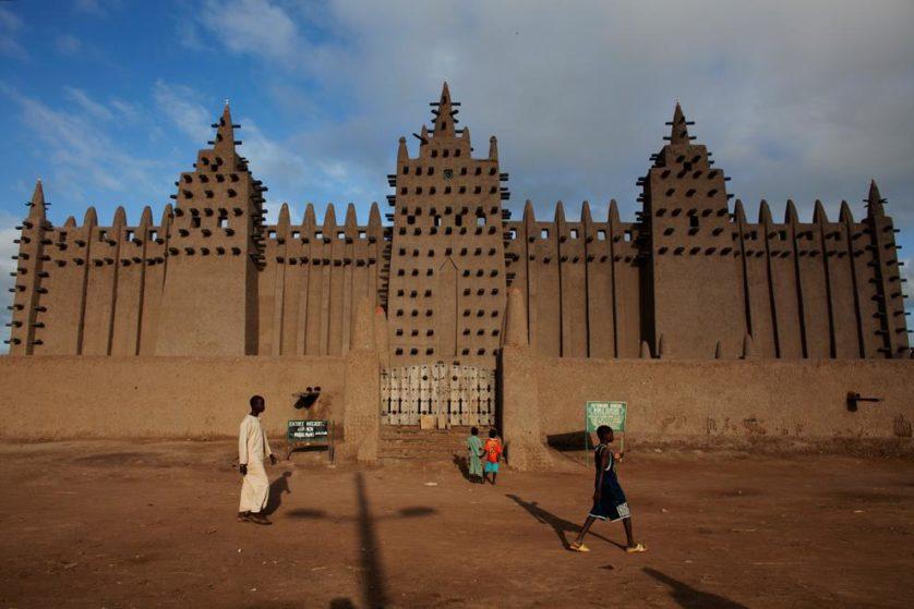 civilizacoes africanas antigas 7