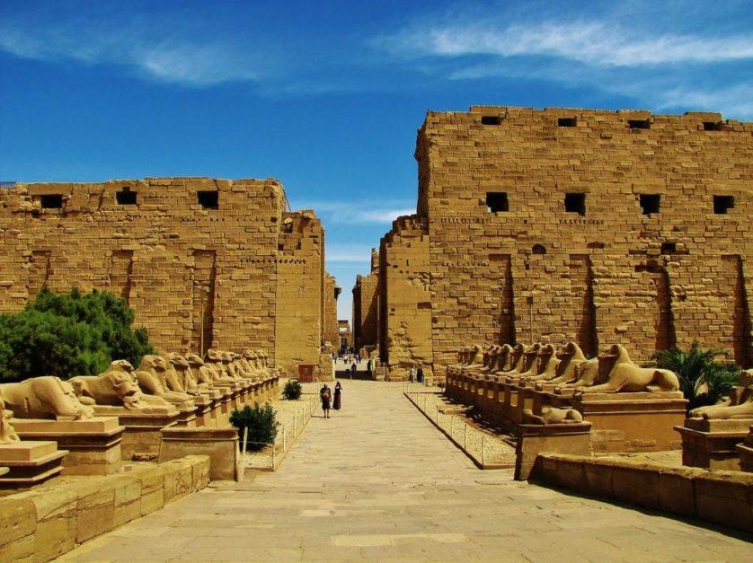 civilizacoes africanas antigas 8