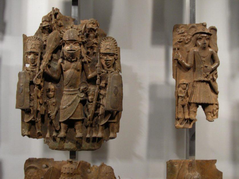 civilizacoes africanas antigas 9