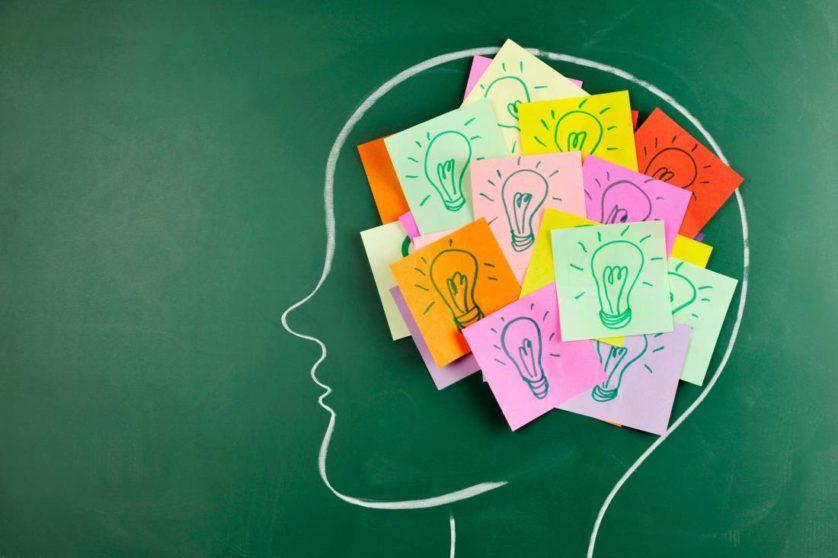 coisas que nosso cerebro faz sem pensar 5