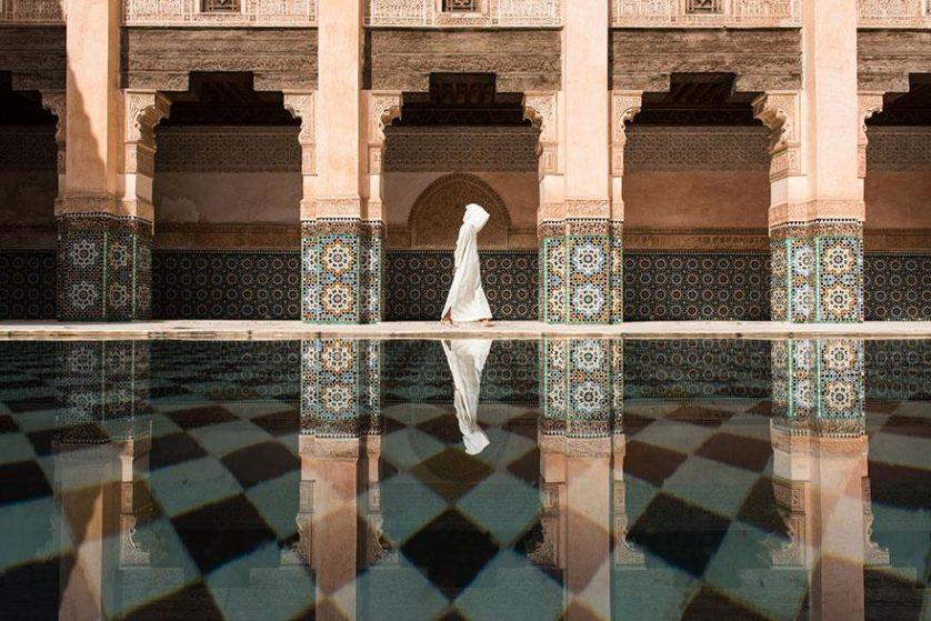concurso national geographic travel photographer 2016 2
