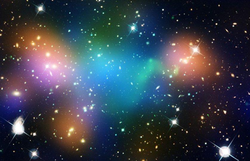misterios universo 4